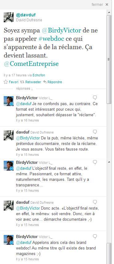 Webdoc_TweetClash